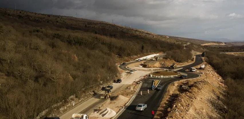 Ove sedmice potpisivanje ugovora za nadzor na izgradnji poddionice Miljkovići