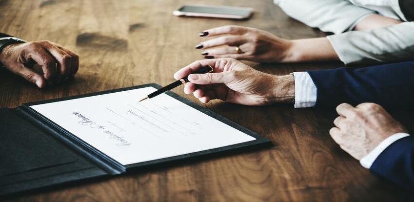 Pravilnik o vođenju i ažuriranju liste pružalaca besplatne pravne pomoći