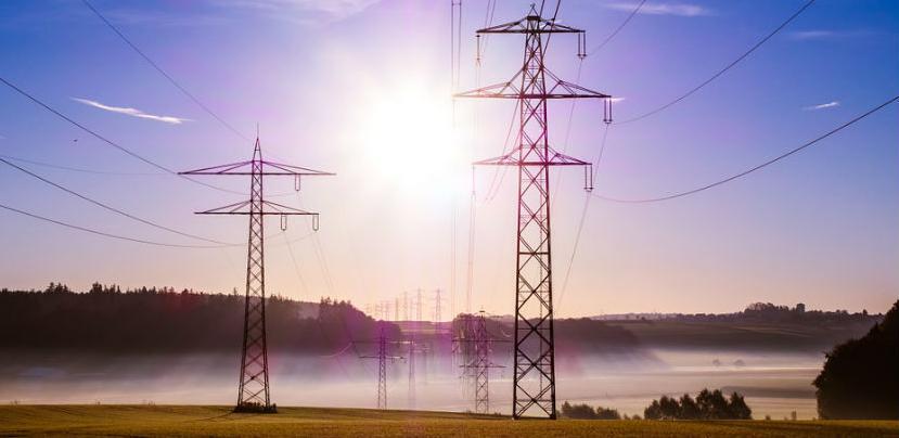 Đokić: Uskoro izmjene Strategije razvoja energetike u RS-u