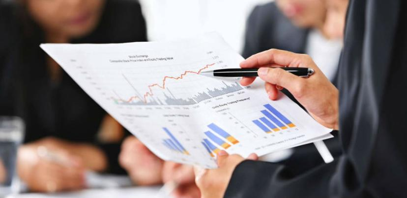Za mjesta predviđena sistematizacijom FMRPO angažira vanjske suradnike