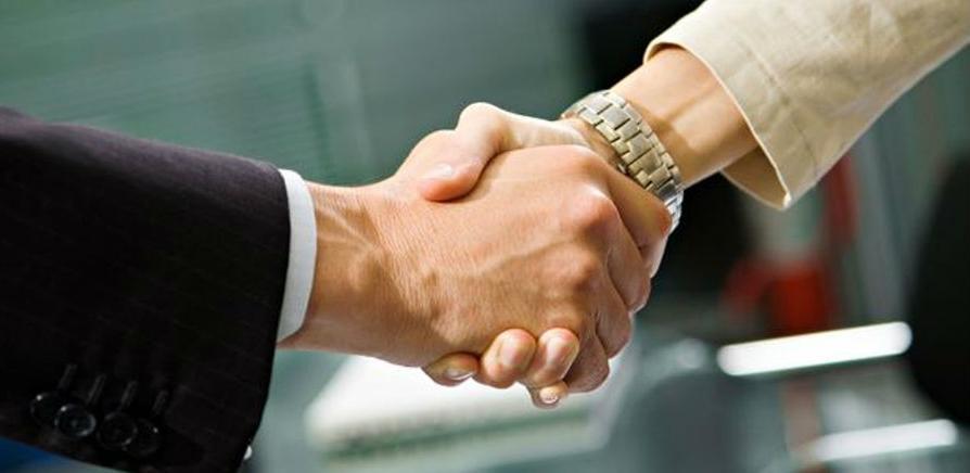 Potpisan memorandum o suradnji privatnih tvrtki i škola u ZHŽ-u