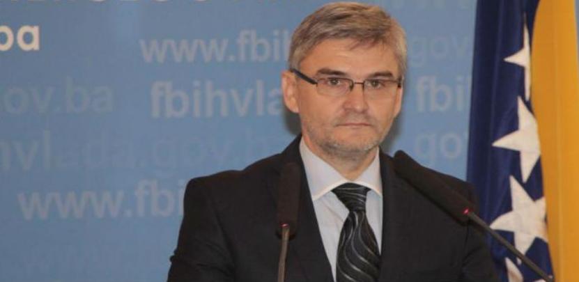 Bukvarević: Zahtjev za boračkim dodatkom je nerealan