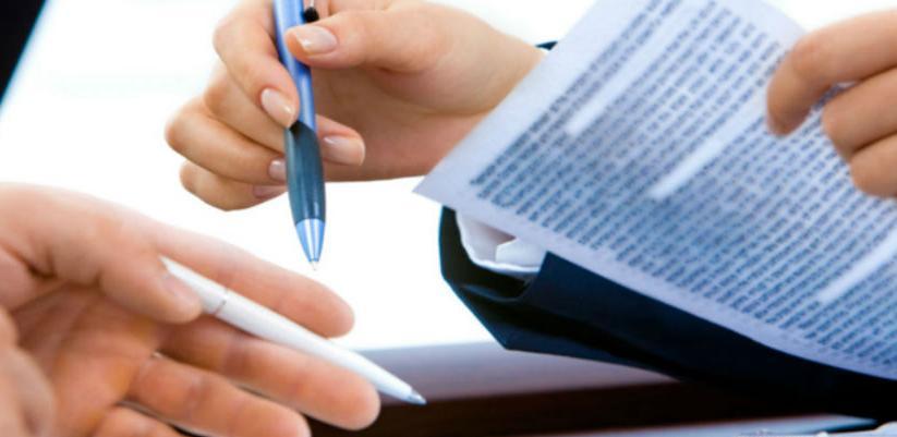 Pojačati kontrolu poslodavaca koji zaključuju ugovore van radnog odnosa