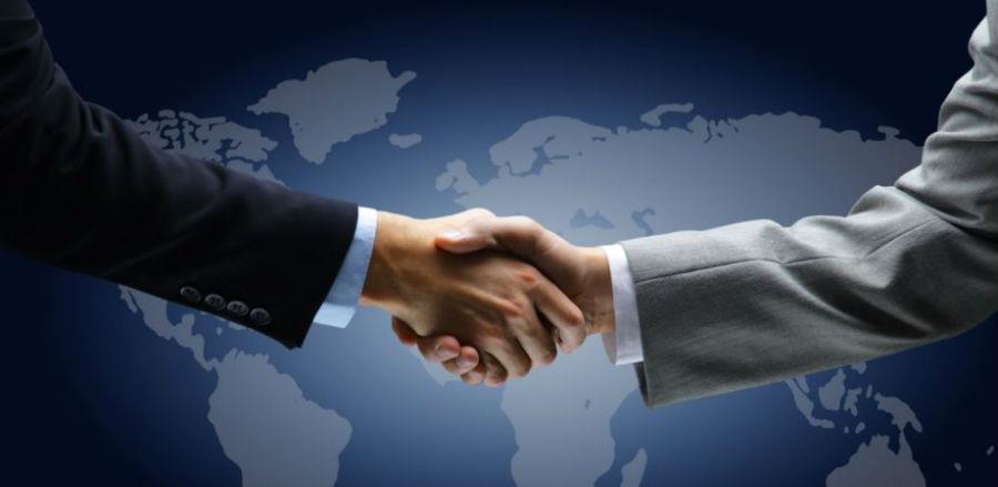 Njemačka inicijativa za pronalaženje dobavljača u zemljama Zapadnog Balkana 2020