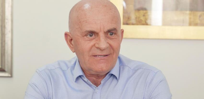 Kalesija ukinula finansiranje političkih stranaka