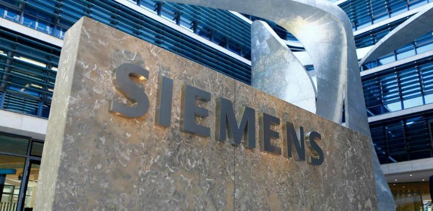 EU zabranila spajanje Alstoma i Siemensa