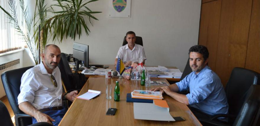 U Zavidovićima na pomolu investicija od 20 mil. KM koja donosi 220 radnih mjesta