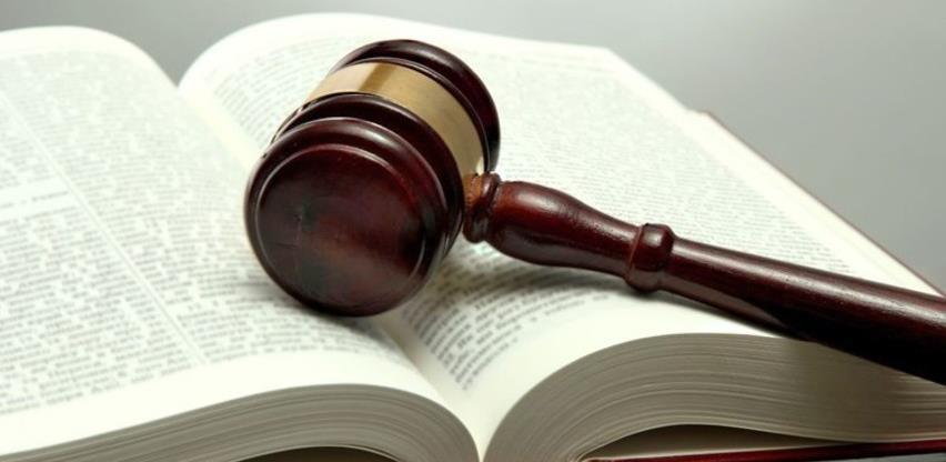 USK opterećen dugovanjima po osnovu neizvršenih sudskih presuda