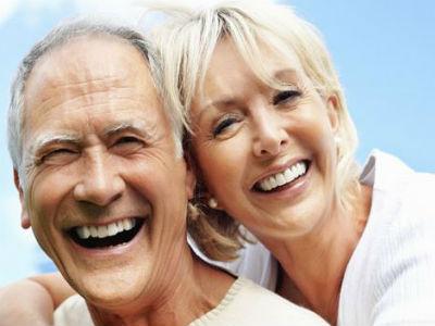 Istraživanje pokazalo: Ne starimo svi istom brzinom