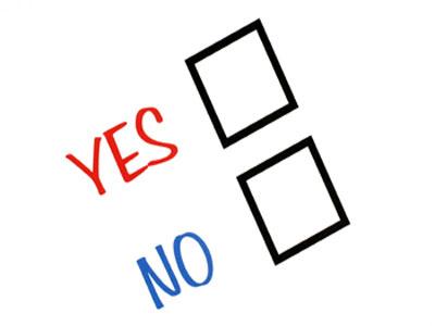 Holanđani žele referendum o sporazumu EU sa Ukrajinom