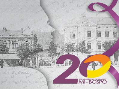 MI-BOSPO obilježava 20 godina uspješnog poslovanja