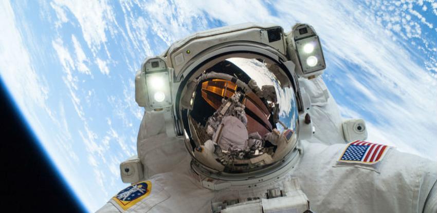 NASA istražuje je li se desilo prvo krivično djelo u svemiru
