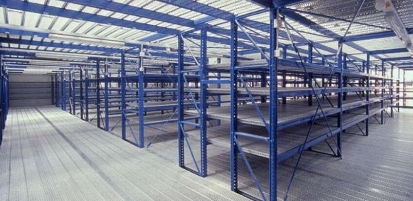 Banjalučki Vigmelt bez konkurencije u sektoru proizvodnje metalnih proizvoda