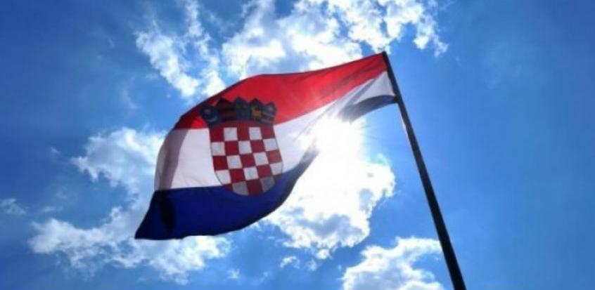 Hrvatska na svjetskom dnu po konkurentnosti