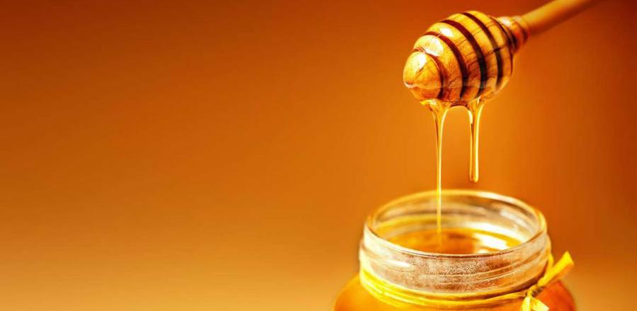 Pčelari srednjeg Podrinja ove godine izvoze med na tržište Zapadne Evrope