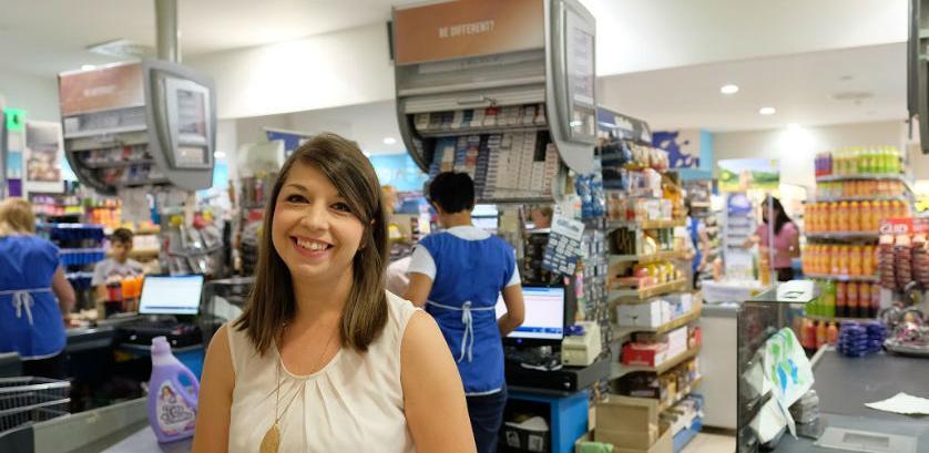 Hoše komerc obilježio 8. godina marketa u Hadžićima