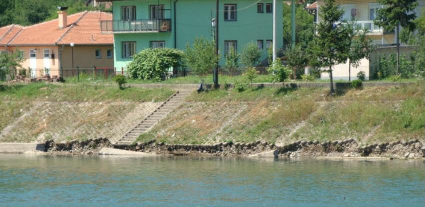 Počinje gradnja obaloutvrda u Goraždu - tender vrijedan više od 10 mil. KM
