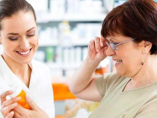 Jeftinije oko 80 lijekova!