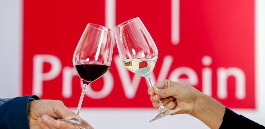 Nakon dvogodišnje pauze, vinari iz BiH predstaviti će se na sajmu ProWein
