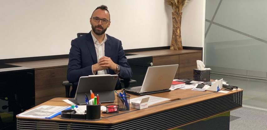 Edin Hebibović: Po čemu ćemo pamtiti 2020. godinu