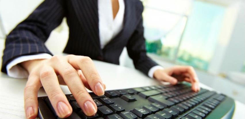 U RS-u po jednog radnika ima čak 2.113 firmi