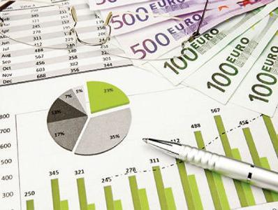 Četvrtina globalnih obveznica ima negativni prinos