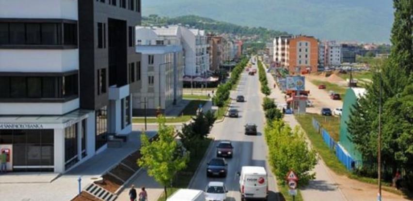 U Istočnom Sarajevu strožije kontrole zbog mogućeg dolaska većeg broja građana iz KS-a