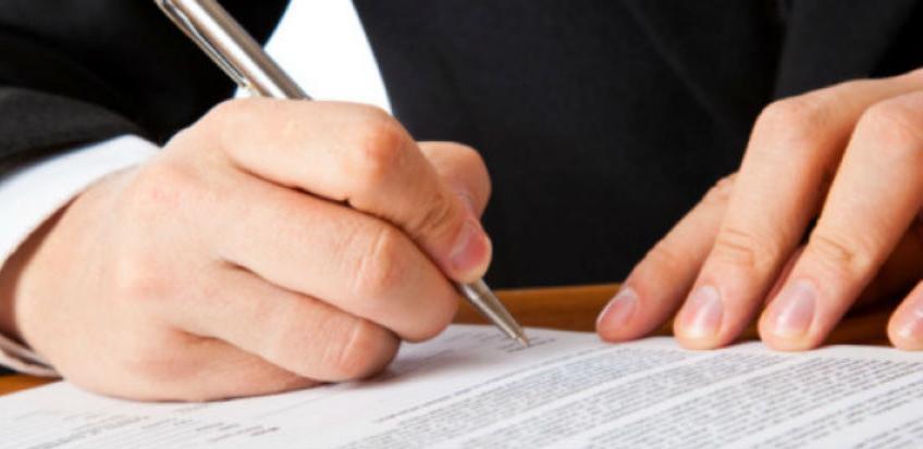 Efikasnije procedure za povratak osoba koje borave bez dozvole