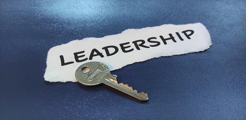 Targer School of Industry trening: Leadership - vještine rukovođenja