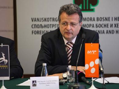 Za nagradu Gazela 2012 uslove ispunjava više od 900 firmi