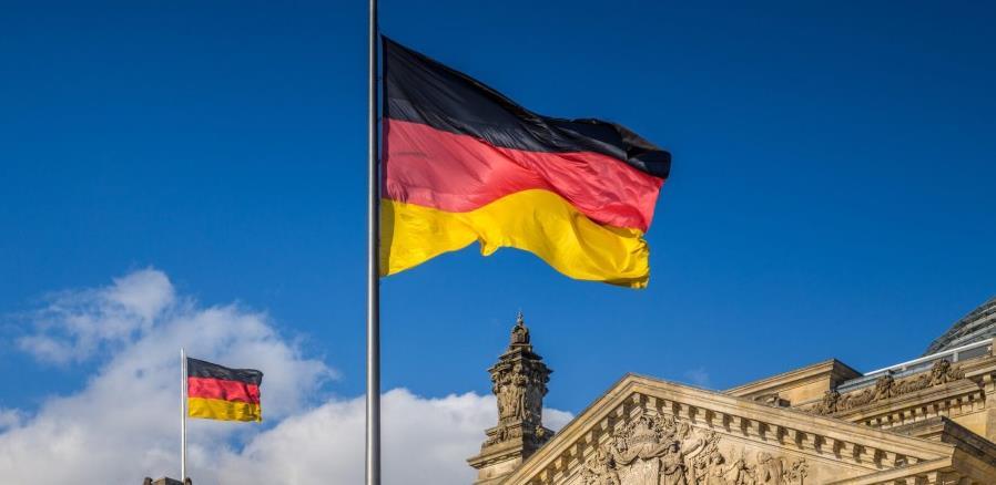 Njemački ministar ekonomije: Počinjemo polako smanjivati restriktivne mjere