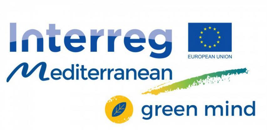 Održani sastanci pilot usluga sa MSP iz industrije zelene i pametne mobilnosti