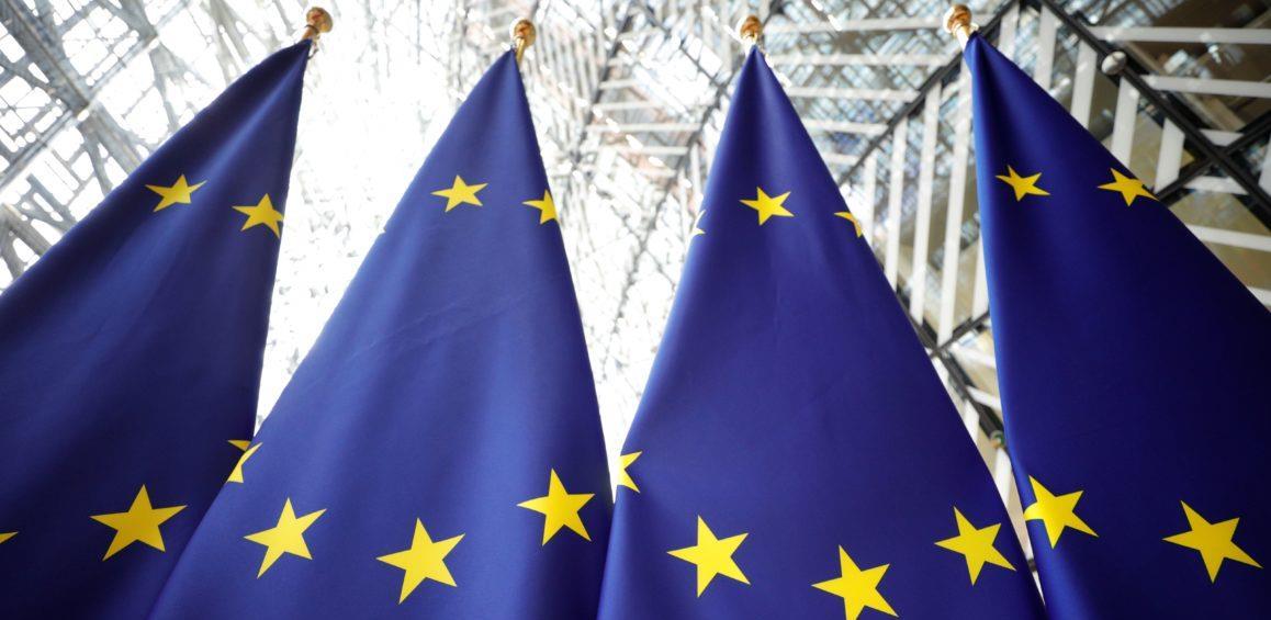 Odjeci samita u Sloveniji: Zasad rampa EU za Zapadni Balkan, rasprava o proširenju ipak slijedi