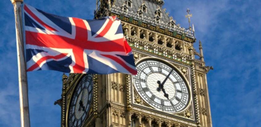 Danas počinju pregovori o istupanju Velike Britanije iz EU