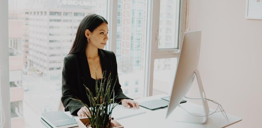 10 savjeta o tome kako postati CEO