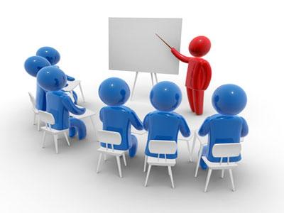 Seminari u sklopu projekta podrške uvođenju sistema upravljanja kvalitetom