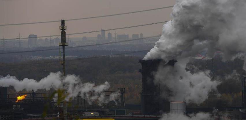 Njemačka gasi prve termoelektrane na ugljen