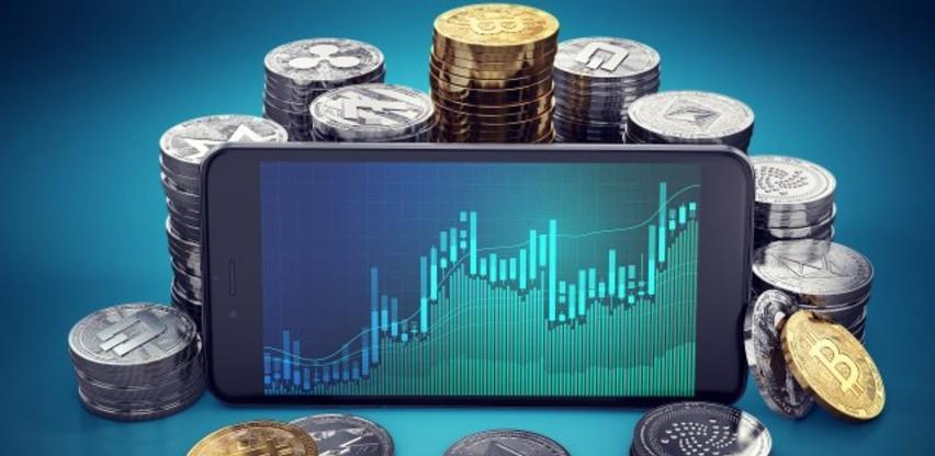 Srbija dobija svoju prvu digitalnu valutu - Lazar?