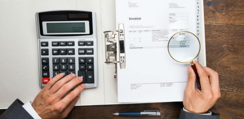 Svako smanjenje fiskalnih nameta u realnom sektoru da bude u korist plata