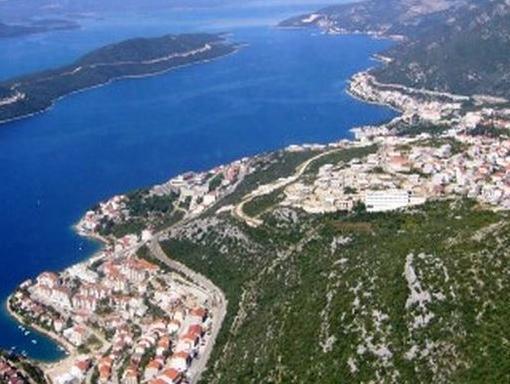 Ostrva Školji suvereni dio teritorije BiH
