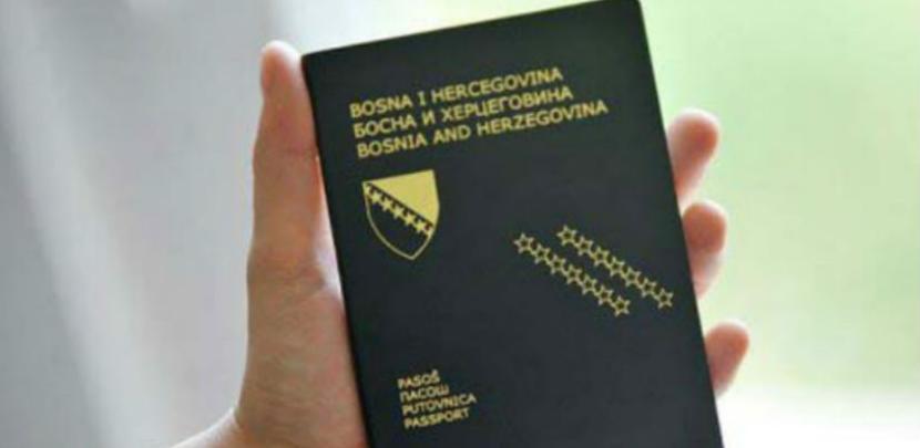 IDDEEA: Građani BiH neće ostati bez putnih isprava