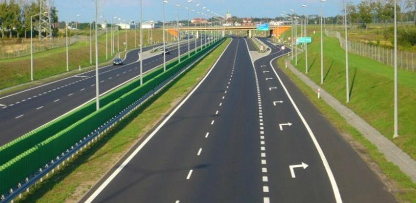 Autoceste FBiH povećale rashode za plate sa 9 na skoro 19 miliona KM