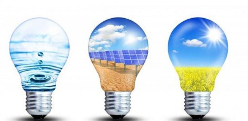 Radionica: Unaprjeđenje energijske efikasnosti u industrijskim preduzećima