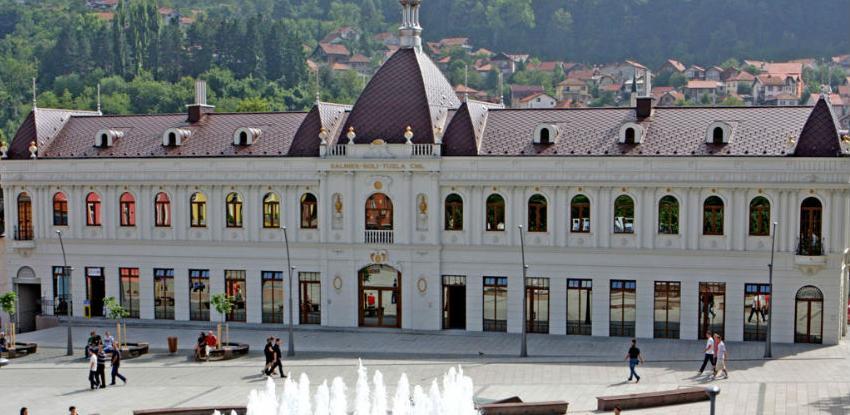 Grad Tuzla izrađuje Program kapitalnih investicija do 2022. godine