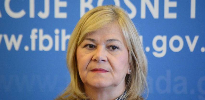 Milićević: Unaprijediti sisteme interne kontrole u upravljanju javnim sredstvima