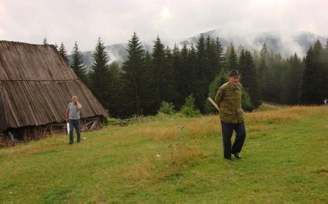 Istraživanje ruda na području Čelebića počinje u maju
