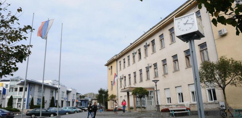Koliko su zadužene lokalne zajednice u RS: Male opštine grcaju u dugovima
