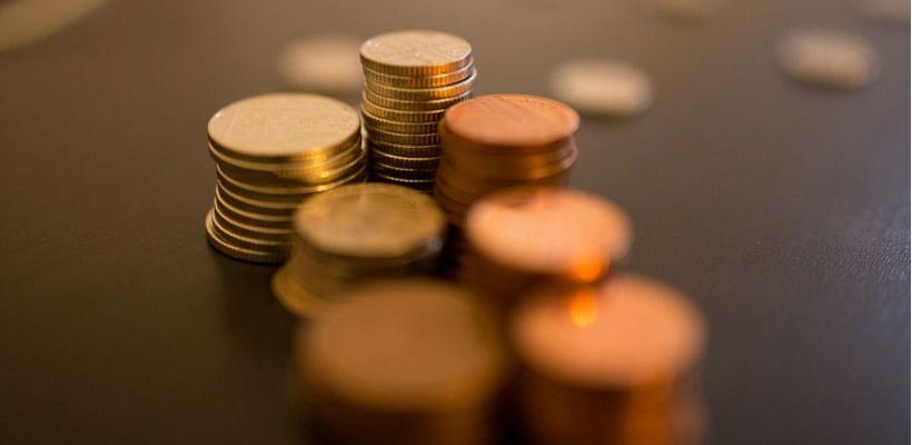 Dodjela 2.300.000 eura grant sredstava poslovnim subjektima