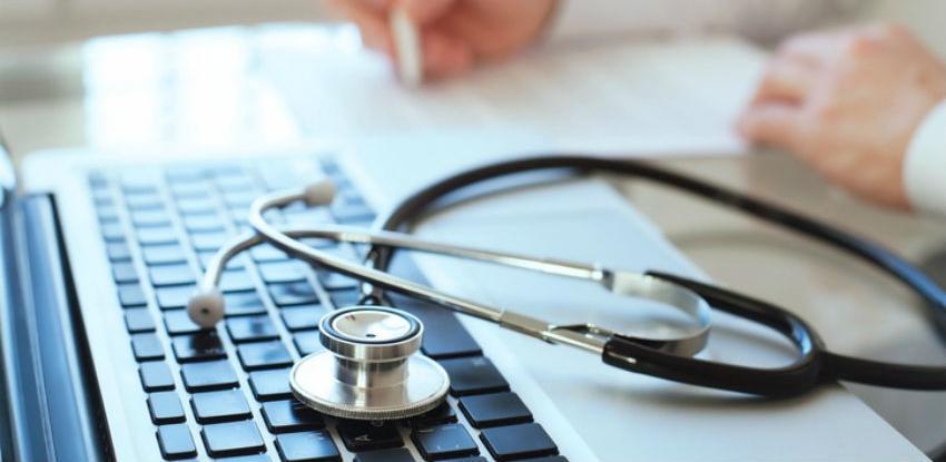 Na obavezno zdravstveno osiguranje u 2017. prijavljeno 428.470 osiguranika