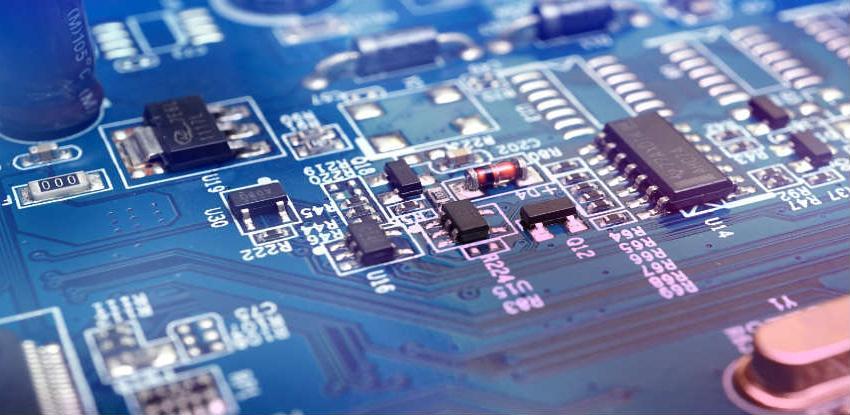 Svecom: U telekomunikacijama od svog osnivanja